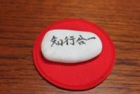 tikougouitsu