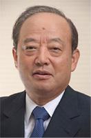 Seiichi Shimada